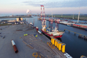Veja Mate Offshore Wind Farm Project