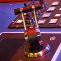 Strago Electro Shoalbuster 3512