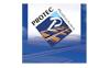 Video voor Protec Railadvies