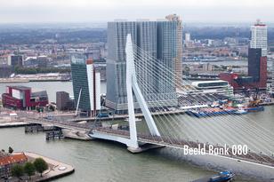Standaard Rotterdam